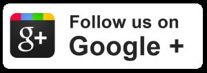 googleplus-button