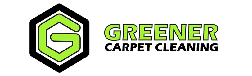 Greener Carpet Cleaning Vancouver, WA