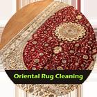 Oriental Rug Cleaning | Greener Carpet