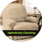 Upholstery Cleaning Vancouver, WA